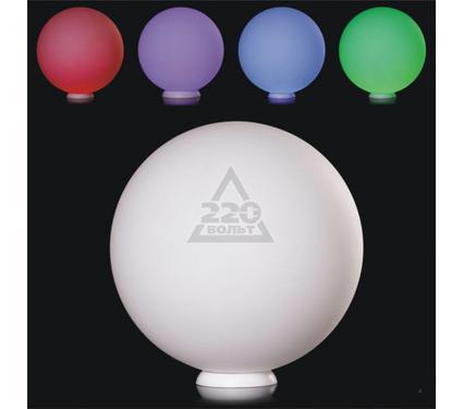 Лампа настольная MW LIGHT 812040116