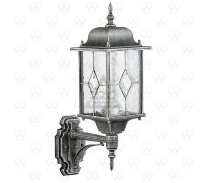 ��� MW LIGHT 813020101