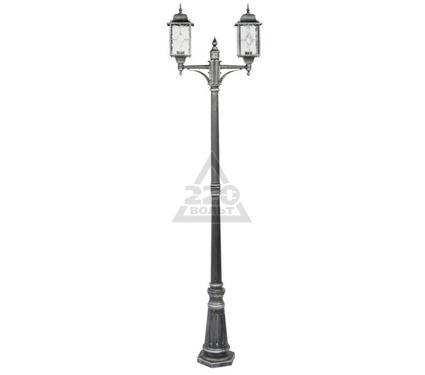 Светильник уличный MW LIGHT 813040602