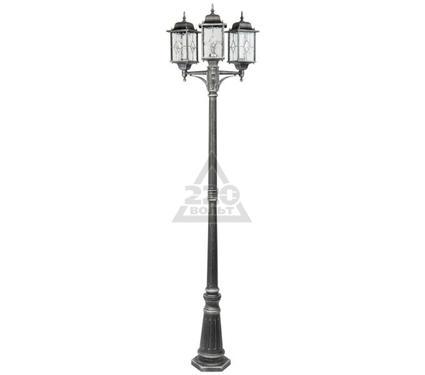 Светильник уличный MW LIGHT 813040703