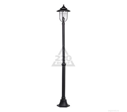 Светильник уличный MW LIGHT 817040301