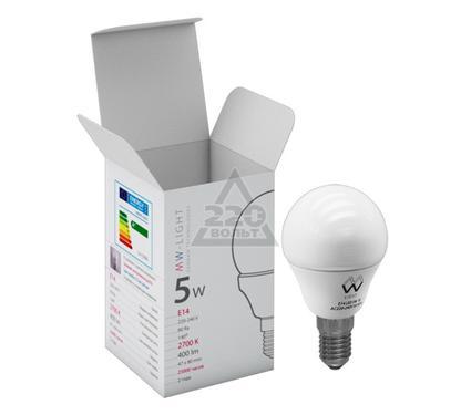 ����� ������������ MW LIGHT LBMW14A01