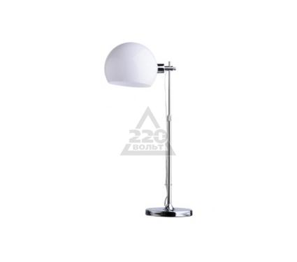 ����� ���������� MW LIGHT 300032301