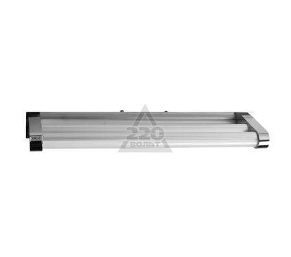 Светильник настенно-потолочный MW LIGHT 509023702