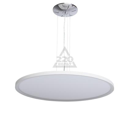Люстра MW LIGHT 674010101