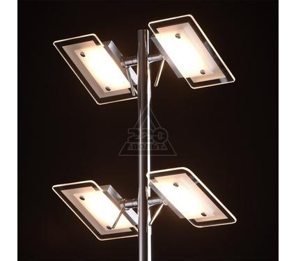 ������ MW LIGHT 675040404