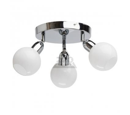 ������ MW LIGHT 632011303