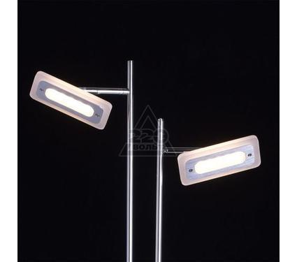 Торшер MW LIGHT 675040802