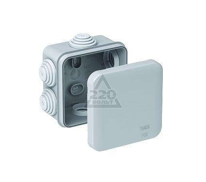 Коробка распаячная SCHNEIDER ELECTRIC IMT35090