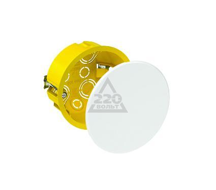 Коробка распаячная SCHNEIDER ELECTRIC imt35160