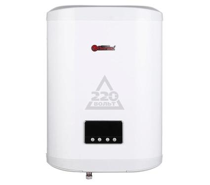 Водонагреватель THERMEX Smart Energy FSS 30 V