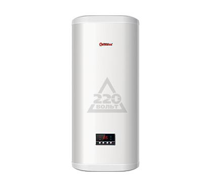 ��������������� THERMEX Smart Energy FSS 80 V