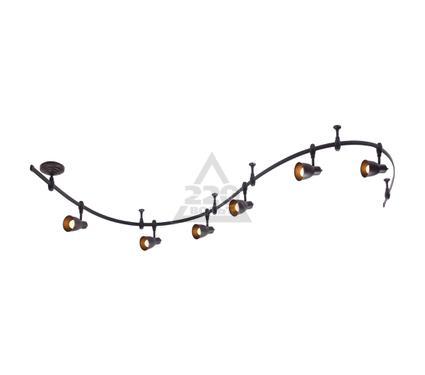 Трек система ESCADA 5094/6PA
