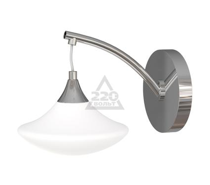 Светильник настенный ESCADA Nerina 8001/1A