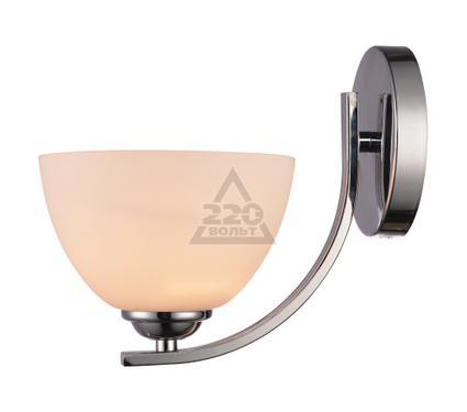 Светильник настенный ESCADA 476/1A