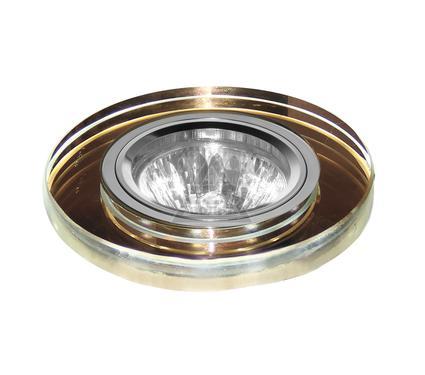 ���������� ������������ ESCADA ASTI GU5.3/LED 001 CH/AM