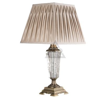 Лампа настольная CHIARO 619030301 Оделия