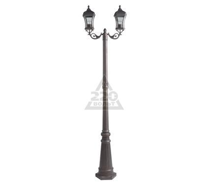 Светильник уличный CHIARO 800040502 Шато