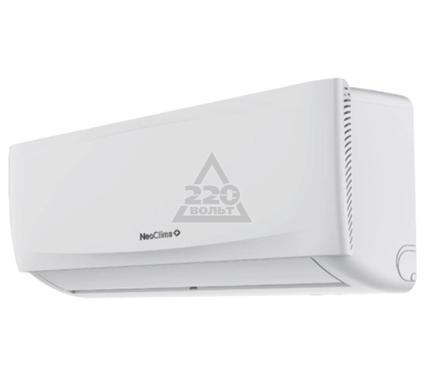 Сплит-система NEOCLIMA NS/NU-07T