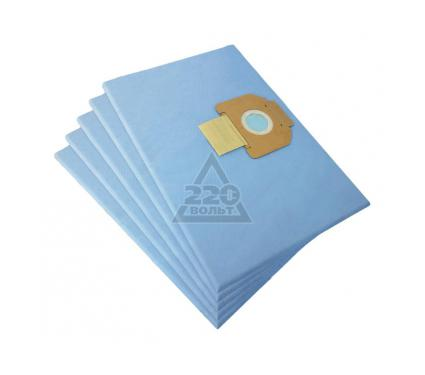 ����� OZONE MXT-3041/5+1