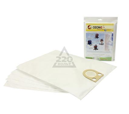 ����� OZONE MXT-308/5+1