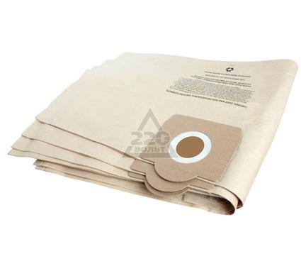 Мешок AIR Paper P-3041/5+1