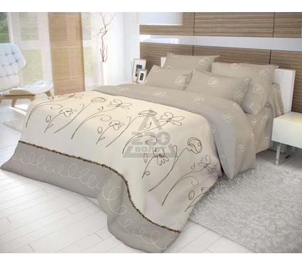 Комплект постельного белья НОРДТЕКС 183817 ВОЛШЕБНАЯ НОЧЬ