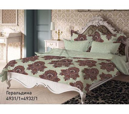 Комплект постельного белья НОРДТЕКС 188423 ВОЛШЕБНАЯ НОЧЬ