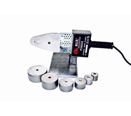 Аппарат для сварки пластиковых труб P.I.T. Р306320