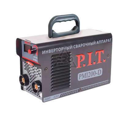 Инвертор P.I.T. РМI 200-D0 IGBT