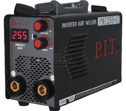 Инвертор P.I.T. РМI 255-С10 IGBT