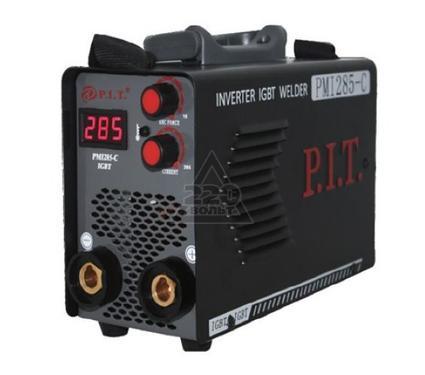 Инвертор P.I.T. РМI 285-С10 IGBT