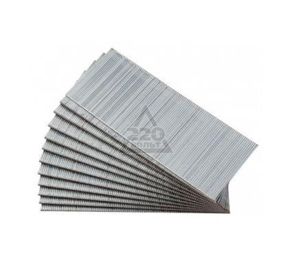 Гвозди для степлера FUBAG 140101