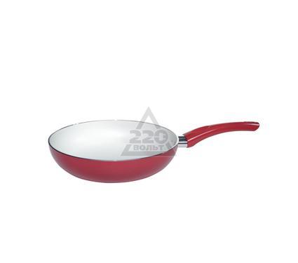Сковорода VARI R17122 FLORA Цикламен