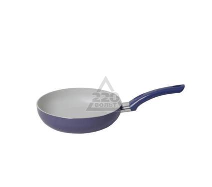 Сковорода VARI V17126 FLORA Фиалка