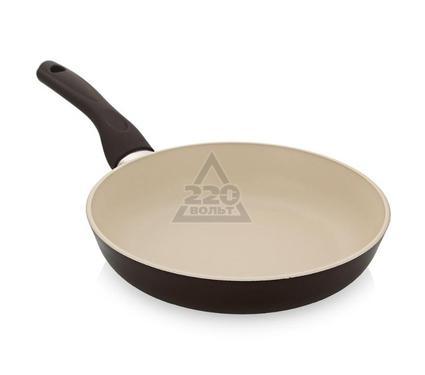 Сковорода VARI Е17122 DUNE