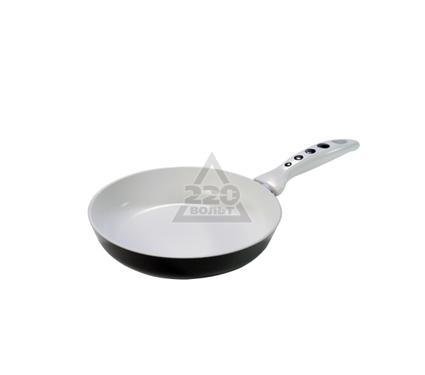 Сковорода VARI D17124 DOMINO