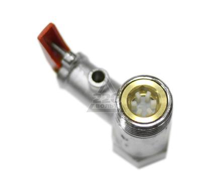 Клапан THERMOWATT 100506