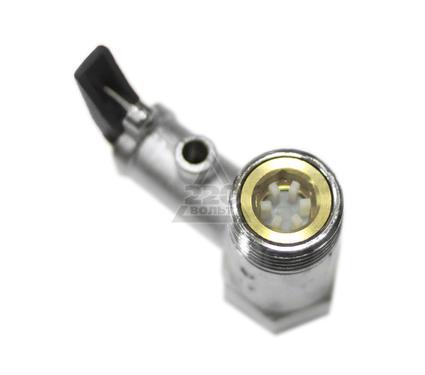 Клапан THERMOWATT 100507