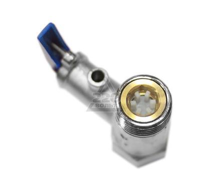 Клапан THERMOWATT 100508