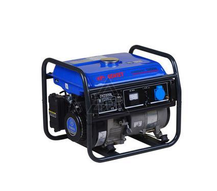 Бензиновый генератор ЕР GENSET DY 2800L