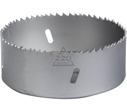 Коронка биметаллическая ЗУБР 29531-105_z01