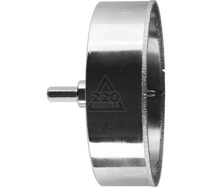 Коронка алмазная ЗУБР 29850-120