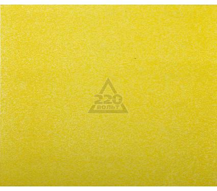 Лист шлифовальный ЗУБР 35525-040