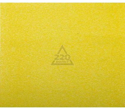 Лист шлифовальный ЗУБР 35525-080