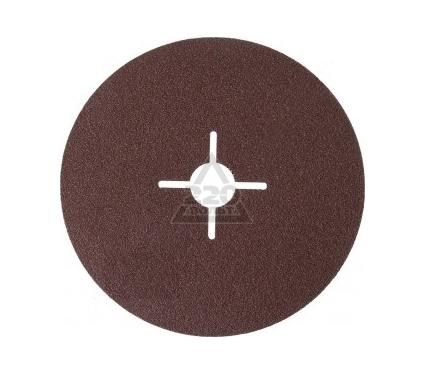 Круг шлифовальный ЗУБР 35585-115-024