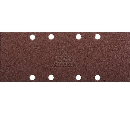 Лист шлифовальный ЗУБР 35591-060