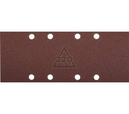 Лист шлифовальный ЗУБР 35591-100