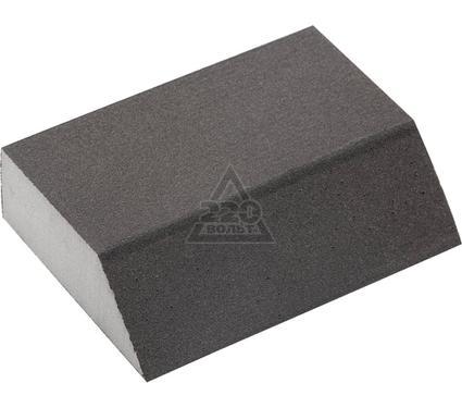 Губка шлифовальная ЗУБР 35613-320