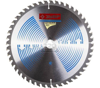 Круг пильный твердосплавный ЗУБР 36903-250-32-40